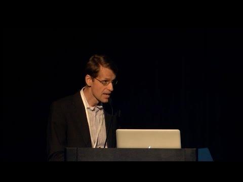 DECODE Summit     Scientific Presentation by Botond Roska (FMI) indir