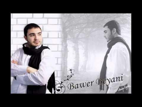 Bawer Beyani - Berfik Bari Gundeme