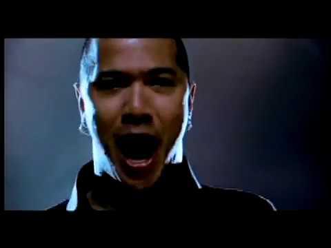 Danko Jones - I Want You