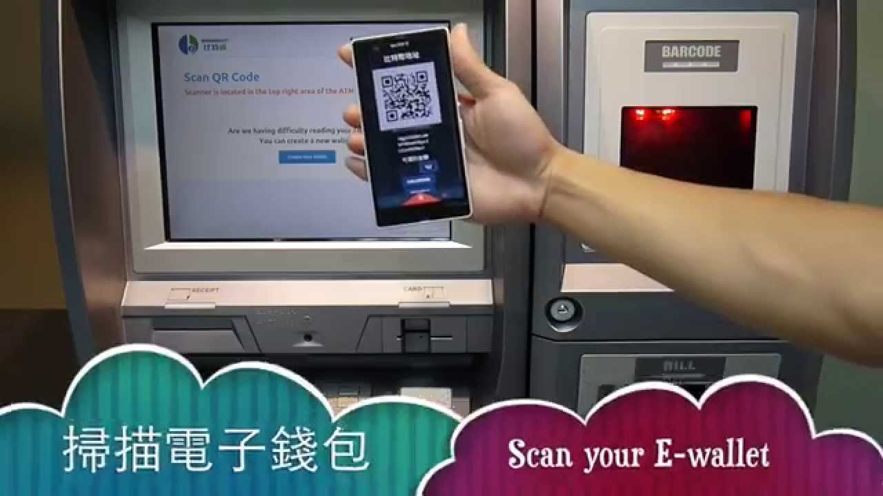 how to buy bitcoins from atm to torr