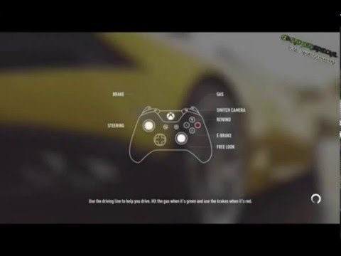 forza horizon 2 pc version game cracked youtube. Black Bedroom Furniture Sets. Home Design Ideas