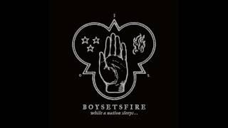 BOYSETSFIRE - Heads Will Roll