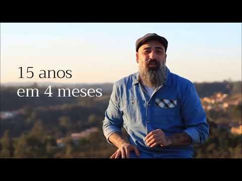 Escola de Tatuadores-03 Segunda temporada de YouTube · Duração:  28 minutos 21 segundos