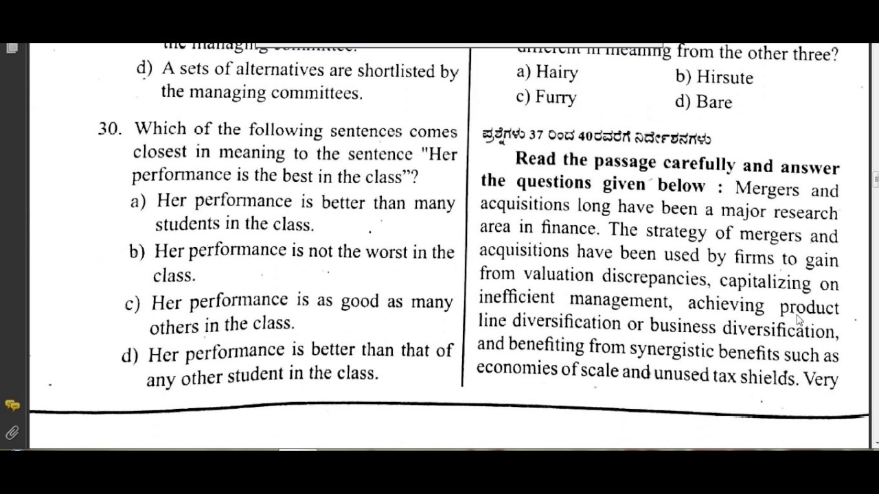 Essay Health Care Microfluidics Research Papers Research Paper Essay Example also Proposal Essay Example Social Construction Of Reality Essays Topics For An Essay Paper