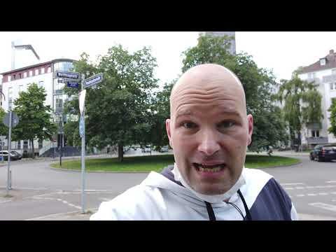 Rüdiger Born: Dax positiv, Chance im Euro