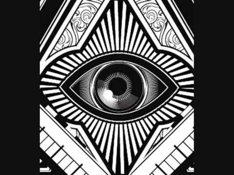 Opium - Straight Up Remix