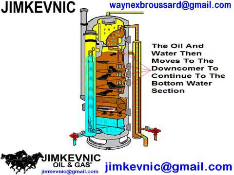 25 heater treater youtube rh youtube com oil heater treater diagram oil heater treater diagram