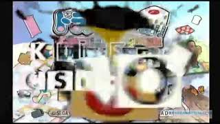 Doraemon Wii Csupo V3