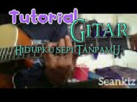 Tutorial Mylody HIDUPKU SEPI TANPAMU |By Syclon|