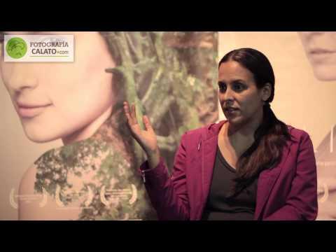 ENTREVISTA: Enrica Pérez (Climas)