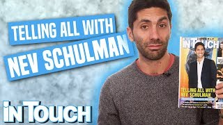 Nev Schulman Calls Out WORST Catfish Star | Telling All