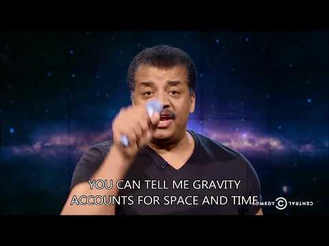 daznez - Won't go back to the ball LYRICS: flat earth thumbnail