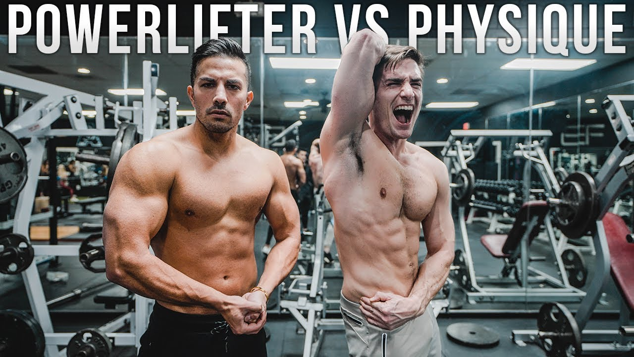The Ugly Truth About bodybuilding discount code