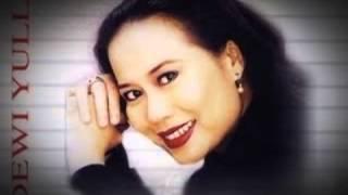 Kau Bukan Dirimu -==- Dewi Yull ( Karaoke version ) HQ