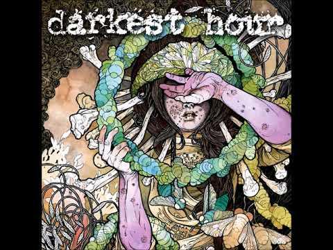 Darkest Hour-Deliver Us (Full Album 2007)