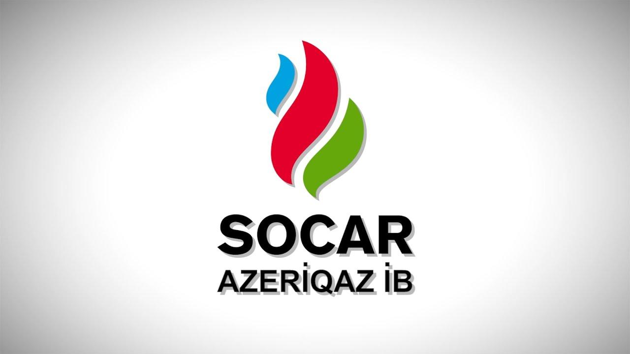"""""""Azəriqaz"""" SOCAR-dan 100 milyonu gözləyir"""