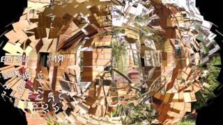 Художественная ковка  металла в Барнауле, кованые изделия Барнаул(Фотографии художественной ковки, кованые изделия в Барнауле можно заказать 8-913-228-5997 www/gefest-barnaul.tiu.ru., 2016-01-24T14:32:08.000Z)