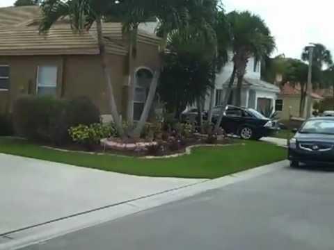 Dr Carolyn House Palm Beach Gardens Fl