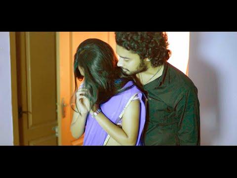 between-the-legs---award-winning-tamil-short-film
