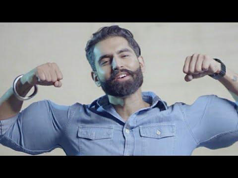 Parmish Verma : Gal Ni Kadni Ringtone Video Mix | SK STUDIO | Latest Punjabi Songs 2017