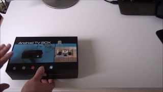 dual core hd android4 2 tv box ram 1g rom 8g 1 5ghz dual cortex a9 wifi iptv xbmc