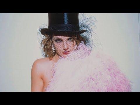 Unreleased Britney Spears Songs That LEAKED From EACH Era!