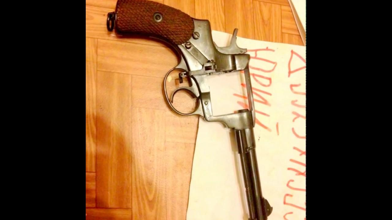 Макет ммг молот впо-925 акм су охолощенный. 34 525 p. Добавить к сравнению. Пистолет курс-с beretta 92-co хром 10тк охолощенный.