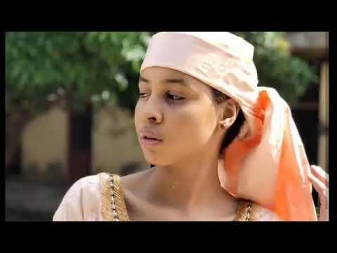 Download Abdul smart New album 2021_ ki rike so. sabuwar Waka 2021