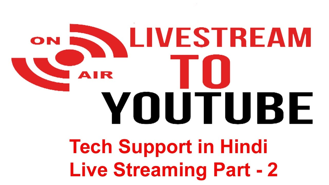 Download TECH SUPPORT IN HINDI Live Stream part-2