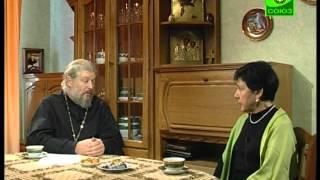 Православная Церковь в Японии(Православная энциклопедия. Выпуск от 8 октября., 2012-10-07T14:50:54.000Z)