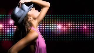 Freemasons ft  Amanda Wilson - Love on my mind (HOUSEBOX Remix)