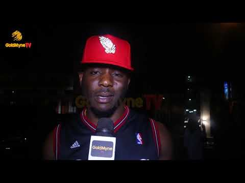 """""""I MAKE MORE MONEY THAN A LOT OF ARTISTES THAT ARE MORE POPULAR THAN ME"""" – RAPPER, ZORO"""