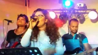 জন্মদিনে রুমিরে ছেলের নতুন গান Aarian। Anonna। Arfin Rumi। Bangla New Video Song 2016