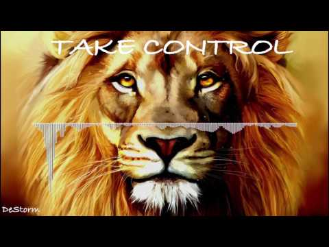 DeStorm - Take Control (audio)