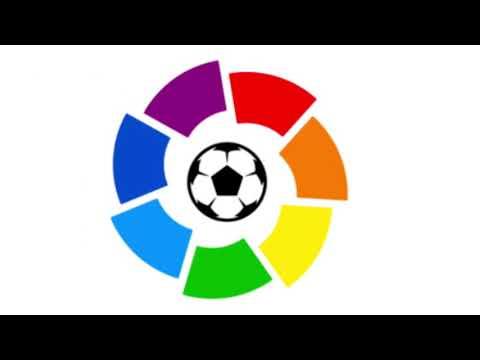 Tabla Liga Española Horarios Cuartos de Final Copa del Rey Liga MX ...