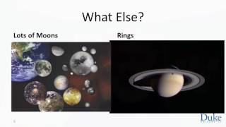 3   1   Week 3   1 Intro to the Solar System 1556