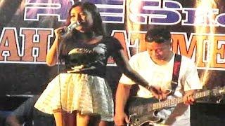 VESPA ROSOK - Dangdut Koplo Hot Syur Erotis Terbaru - DELTA NADA - Indonesian Folk Music [HD]