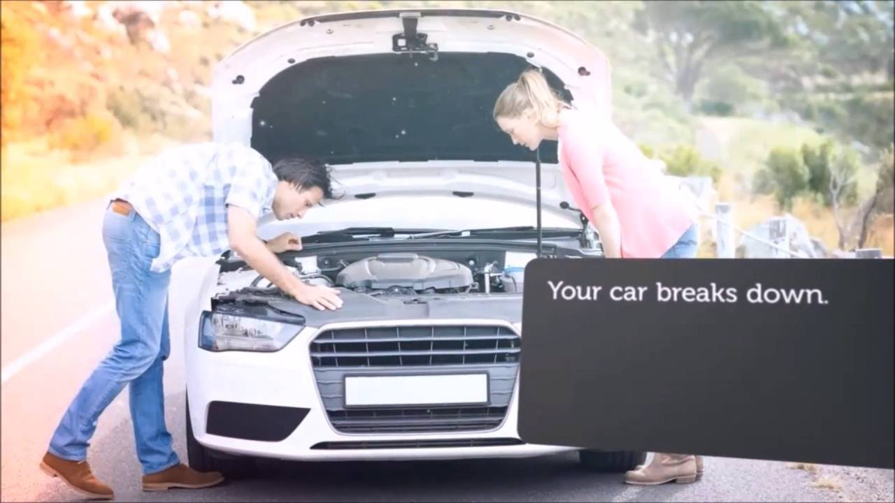 Extended Auto Warranty >> Protect My Car Extended Auto Warranty Plans Youtube