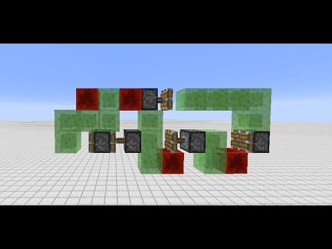 minecraft how to move from suffocating in blocks