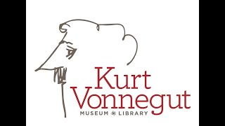 Slaughterhouse-Five with the Kurt Vonnegut Museum and Library