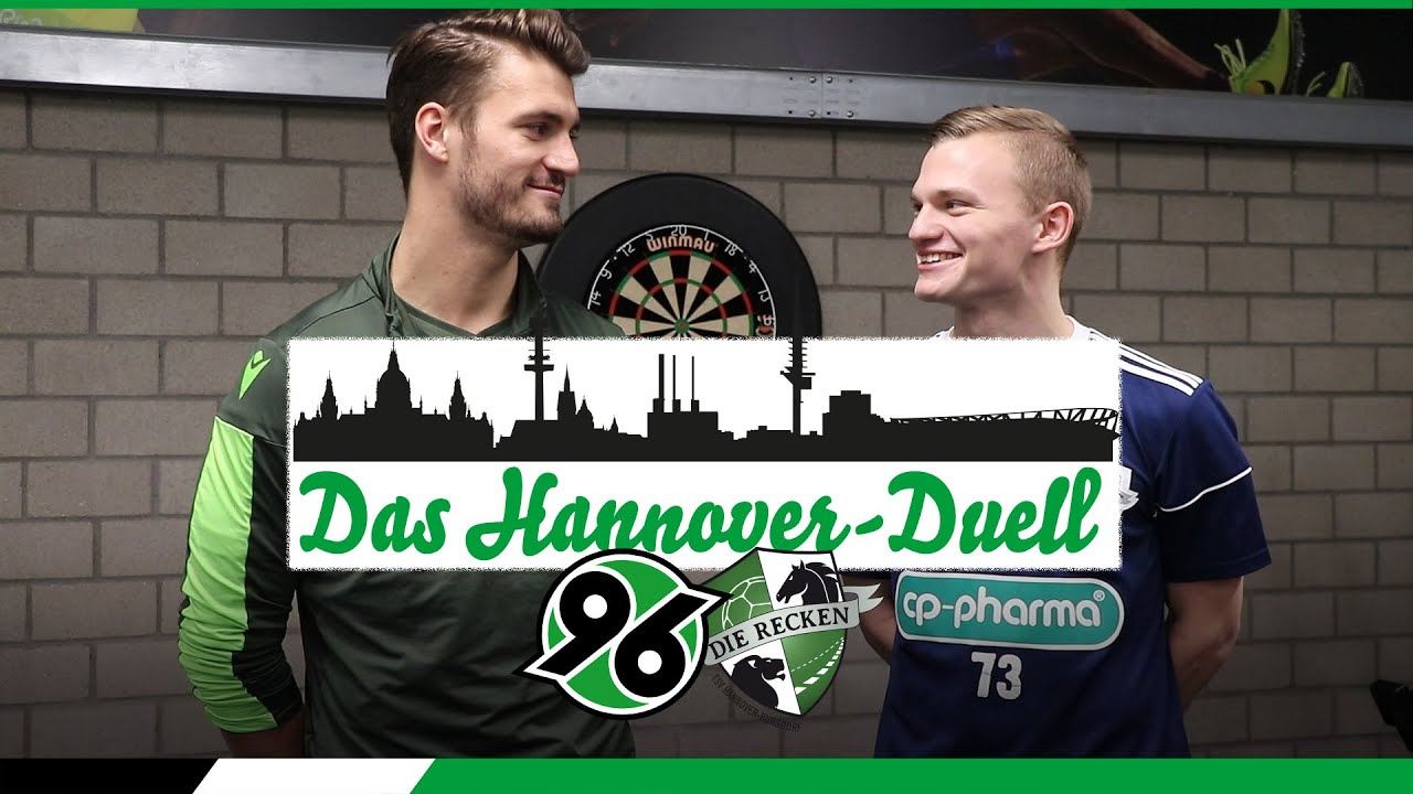 Hannover Wette