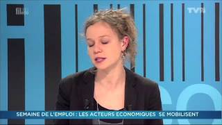 Fil Eco – Emission du jeudi 6 février 2014
