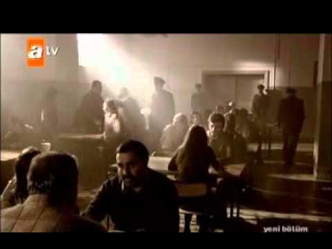 Ezel 51.Bölüm 9.Kısım 24 Ocak 2011