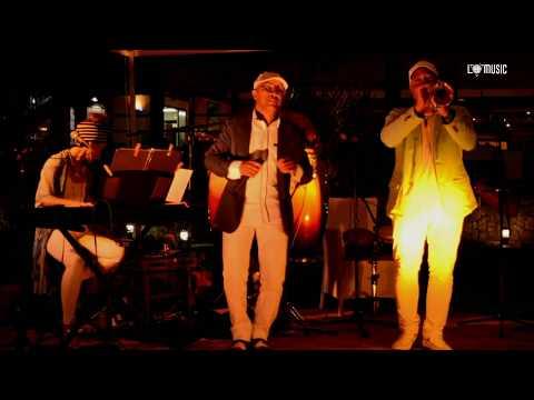 REF: 028 - MUSICA CUBANA