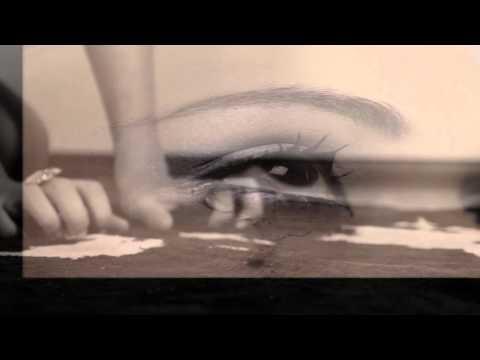 Ti Voglio Bene Assai-new version