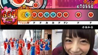 欅坂46 4thシングルより 長沢菜々香、上村莉菜、長濱ねる、平手友梨奈、...