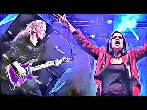 Nightwish - Deep Silent Complete live Romania (2004) 3/14 mp3