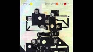 Wilco Sometimes It Happens.mp3