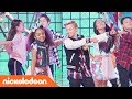 """Joziah Performs """"That's What I Like"""" by Bruno Mars 