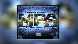 Peewee Longway - Boyz N Da Hood Feat. MPA Turk (MPA Vol 2)